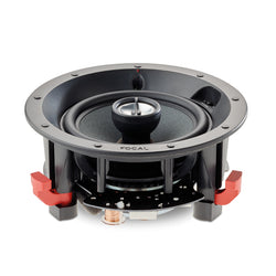 Focal 100ICW5 In-Ceiling Speaker