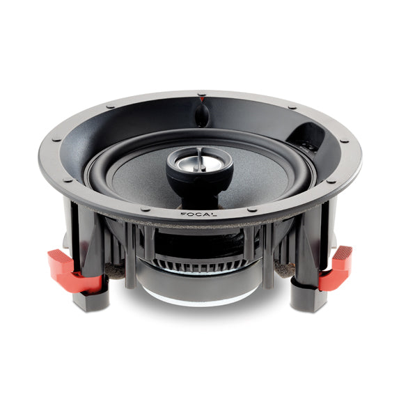 Focal 100ICW6 In-Ceiling Speaker
