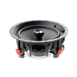 Focal 100ICW8 In-Ceiling Speaker