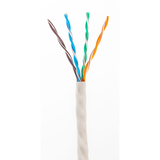 ICE Cable In-Wall Cat5e Plenum Cable