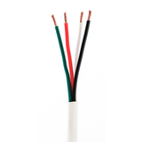 ICE Cable In-Wall Speaker Wire 14-4FX