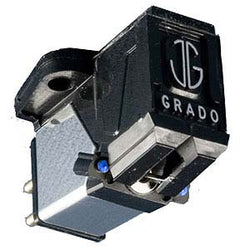 Grado Blue1 Prestige Phono Cartridge