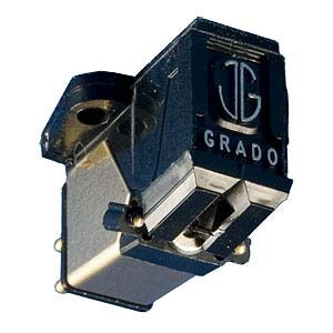 Grado Gold2 Prestige Phono Cartridge