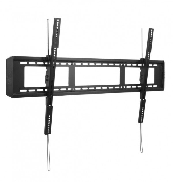Kanto Tilting Wall Mount T6090