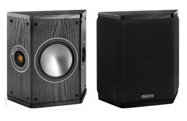 Monitor Audio Surround Speakers Bronze FX