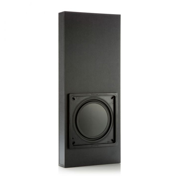 Monitor Audio In-Wall Subwoofer Back Box IWB-10