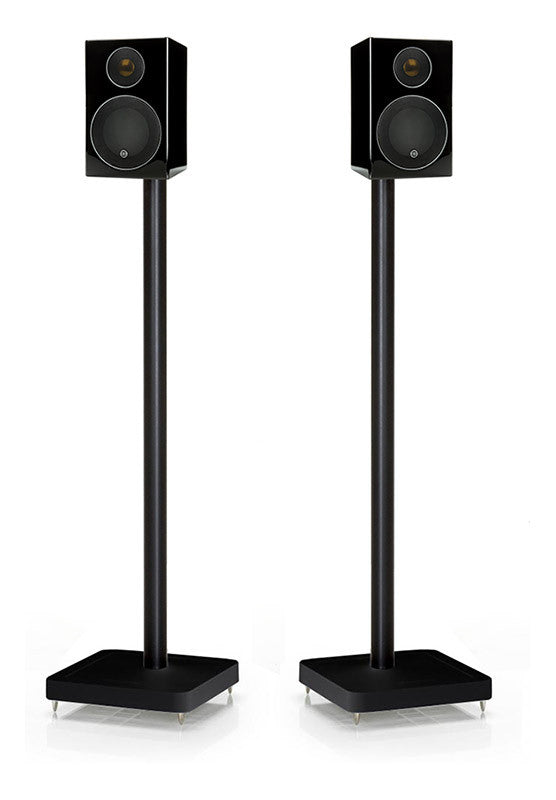 Monitor Audio Speaker Stands Radius Floor Stands