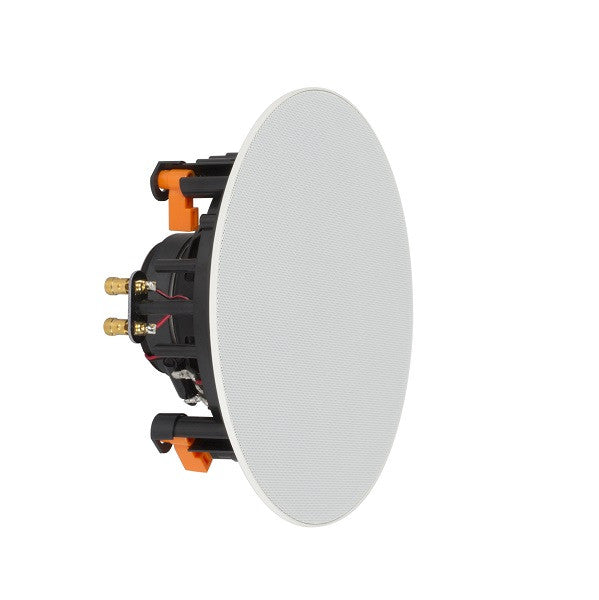 "Monitor Audio In-Ceiling Speaker 6.5"" PRO-65"