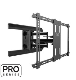 Kanto Full Motion Wall Mount PMX660
