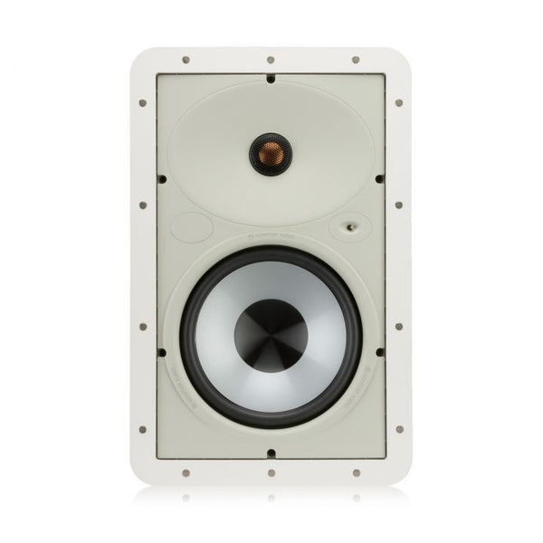 Monitor Audio In-Wall Speaker WT180