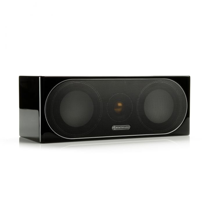 Monitor Audio Centre Speaker Radius 200