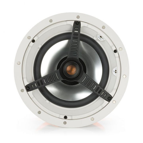"Monitor Audio In-Ceiling Speaker 8"" CT280"