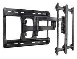 Sanus Full Motion Wall Mount XF228