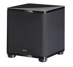 Paradigm Subwoofer Cinema Sub