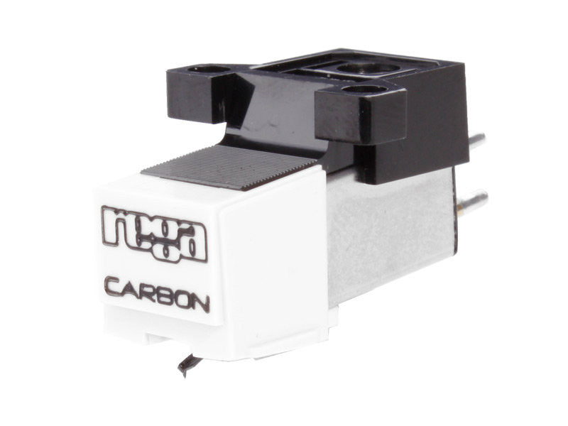 Rega Phono Cartridge Carbon
