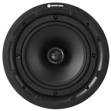 "Monitor Audio In-Ceiling Speaker 8"" PRO-80"