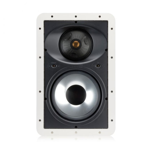 Monitor Audio In-Wall Speaker WT280-IDC