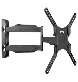 Kanto Full Motion Wall Mount M300