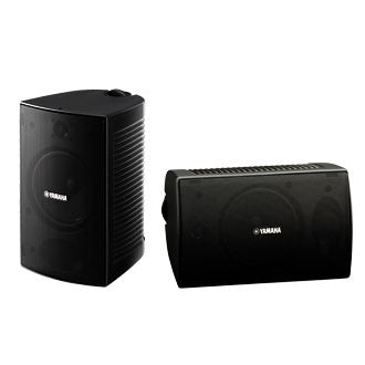 Yamaha NS-AW294 Outdoor Speakers  - Pair - Box Damaged