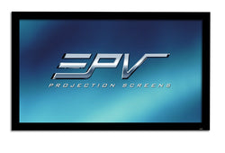 EPV Projection Screen 16:9 Peregrine HD2
