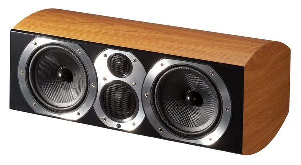 Wharfedale Diamond 10.CM Centre Speaker