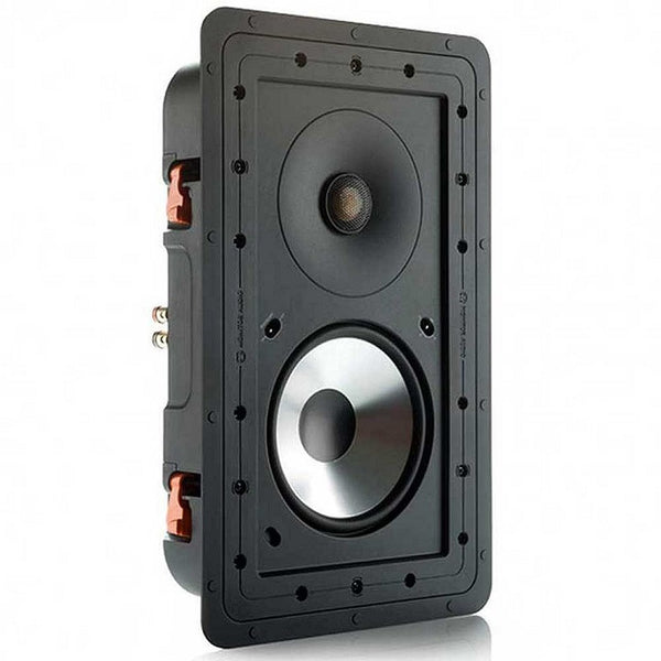 Monitor Audio In-Wall Speaker CP-WT260