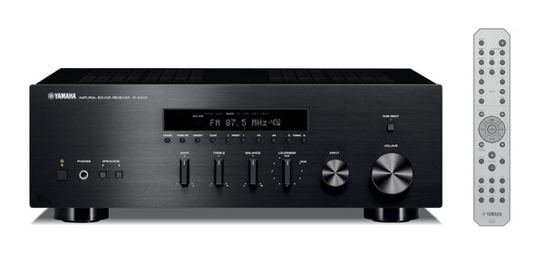 Yamaha Stereo Receiver R-S300