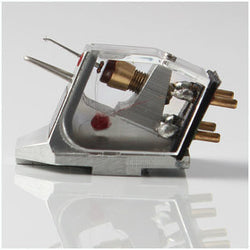 Rega Phono Cartridge Apheta 2
