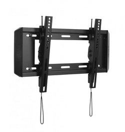 Kanto Tilting Wall Mount T2337