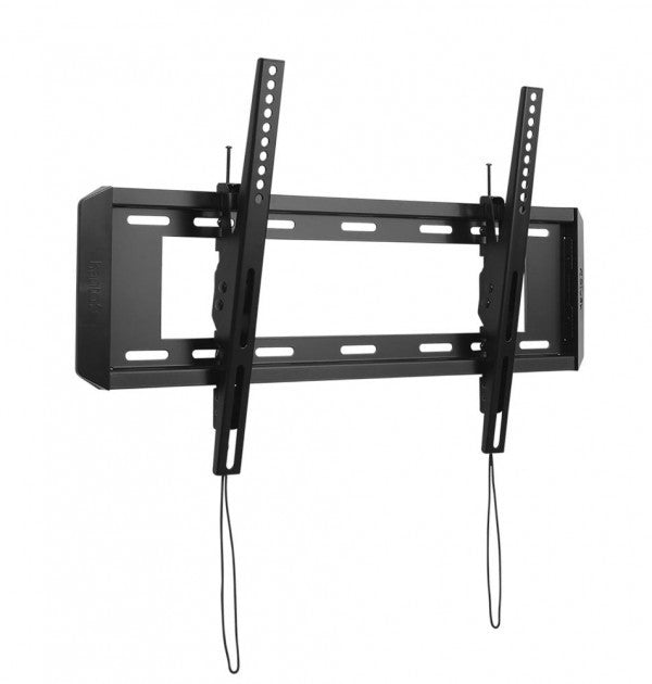 Kanto Tilting Wall Mount T3760