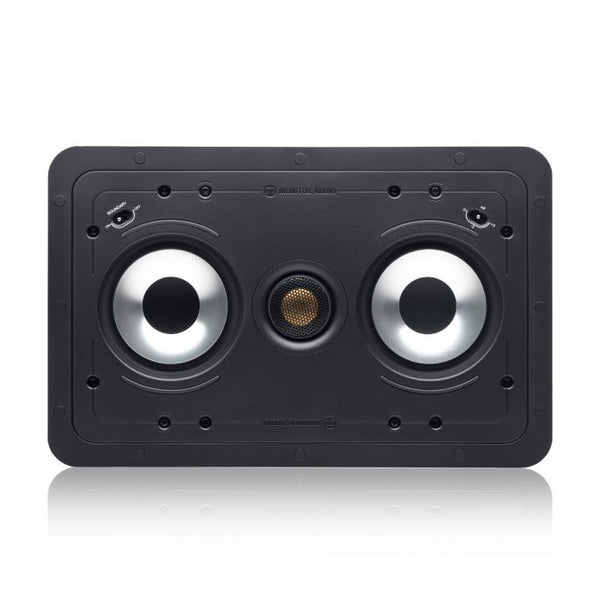Monitor Audio In-Wall Speaker CP-WT240LCR