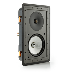 Monitor Audio In-Wall Speaker CP-WT380
