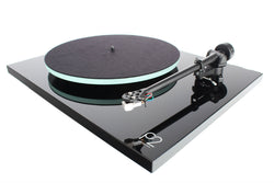Rega Turntable Planar 2
