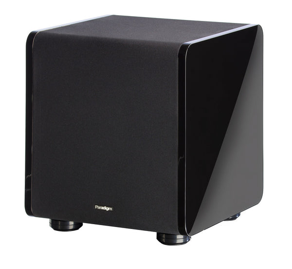 Paradigm Cinema Series Subwoofer