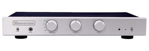 Bryston Stereo Pre-Amplifier BP-6