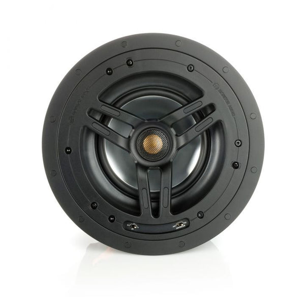 "Monitor Audio In-Ceiling Speaker 6"" CP-CT260"