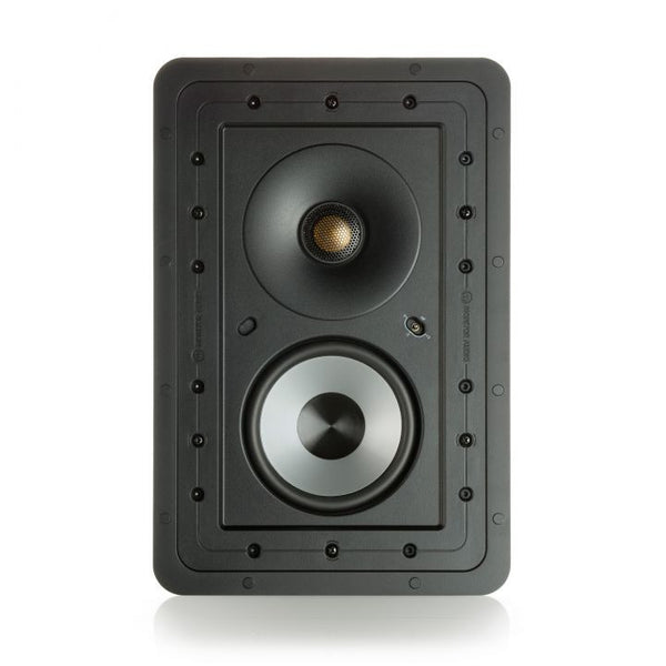 Monitor Audio In-Wall Speaker CP-WT150