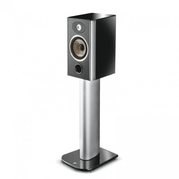 Focal ARIA Series Speaker Stands S900 - Pair