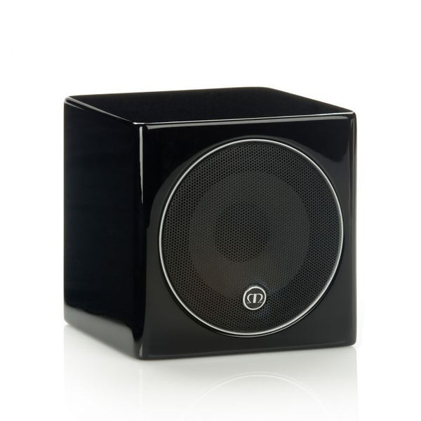 Monitor Audio  Radius 45 Bookshelf Speakers - Pair