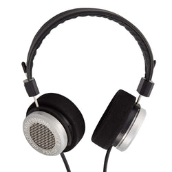 Grado PS500e Headphones