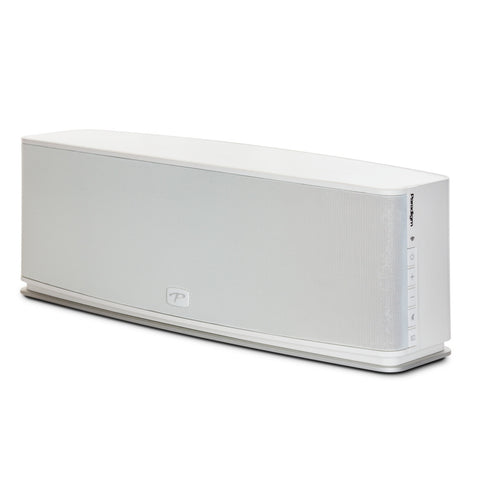 Paradigm Wireless Speaker PW 800