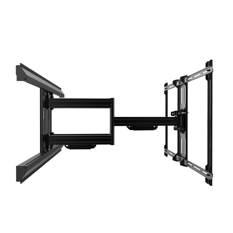 Kanto Full Motion Wall Mount PMX680