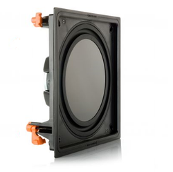 Monitor Audio In-Wall Subwoofer IWS-10