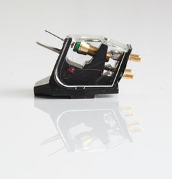 Rega Phono Cartridge Aphelion