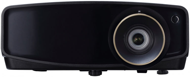 JVC LX-UH1 4K HDR Home Cinema Projector