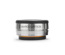 IsoAcoustics OREA Bronze Vibration Isolator
