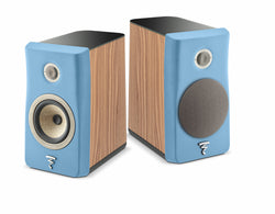 Focal Kanta N1 Bookshelf Speakers