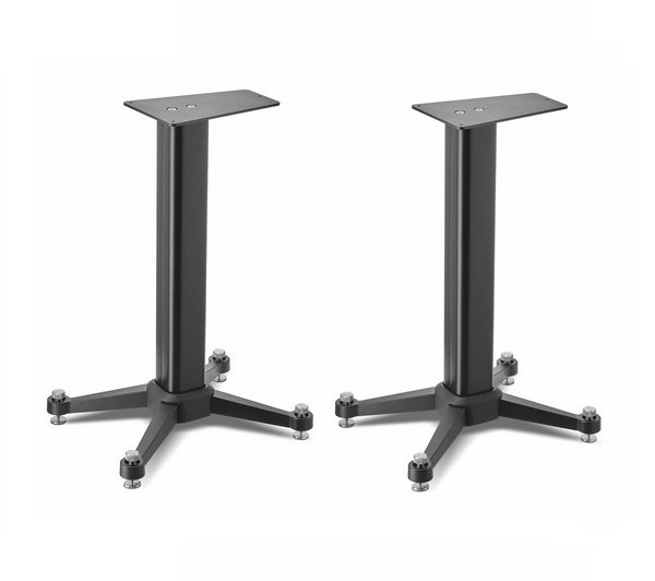 Focal Kanta Speaker Stands - Pair