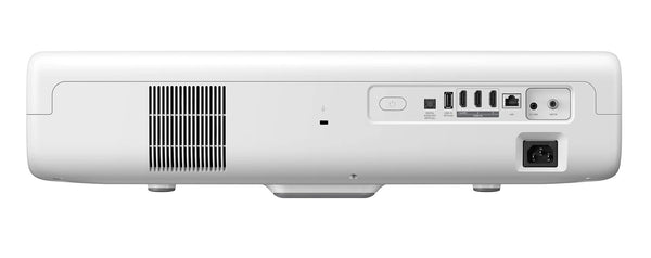Samsung The Premiere LSP9T 4K Smart Triple Laser Projector