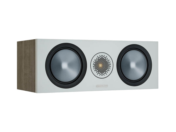 Monitor Audio Bronze C150 Centre Speaker